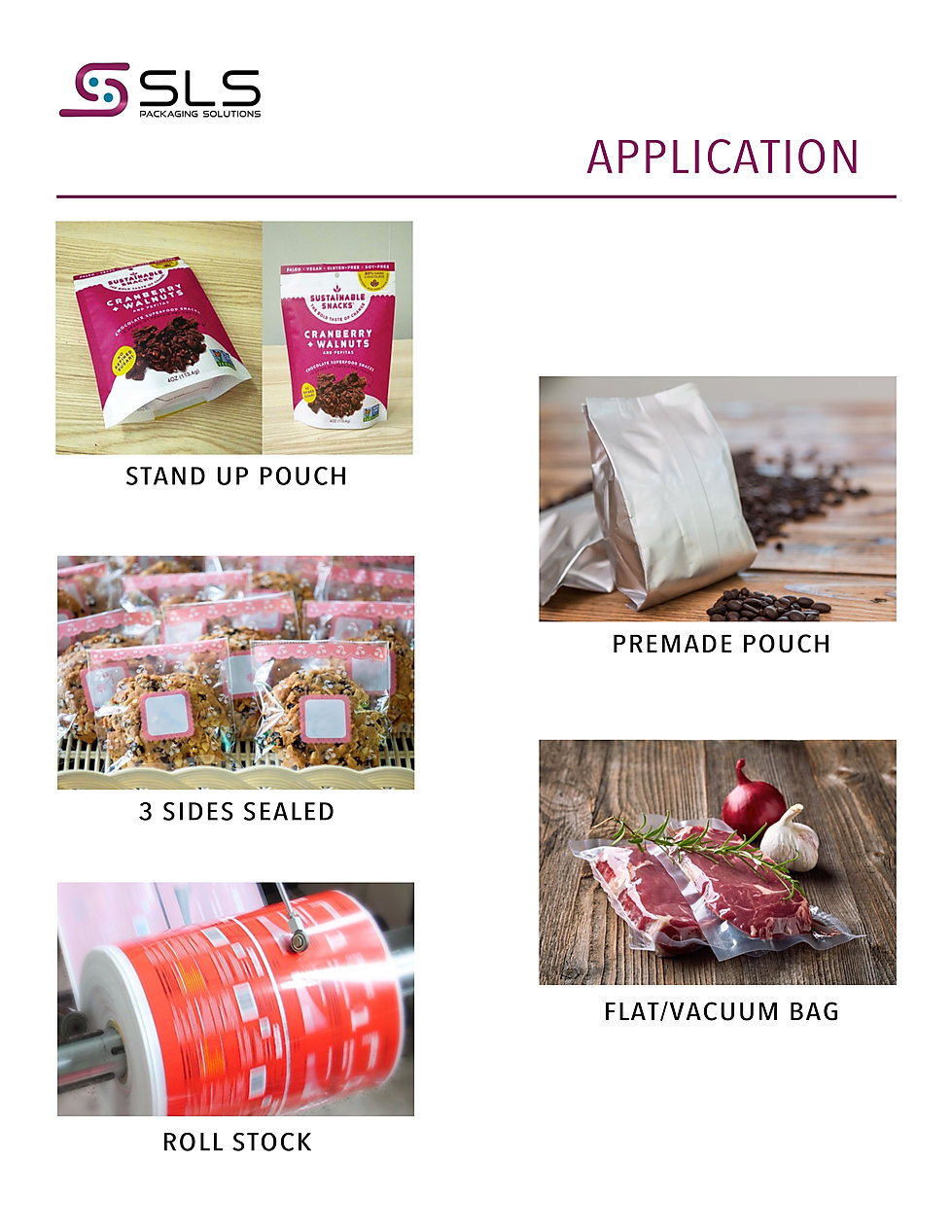SLS-Packaging-Solutions-brochure-final-2