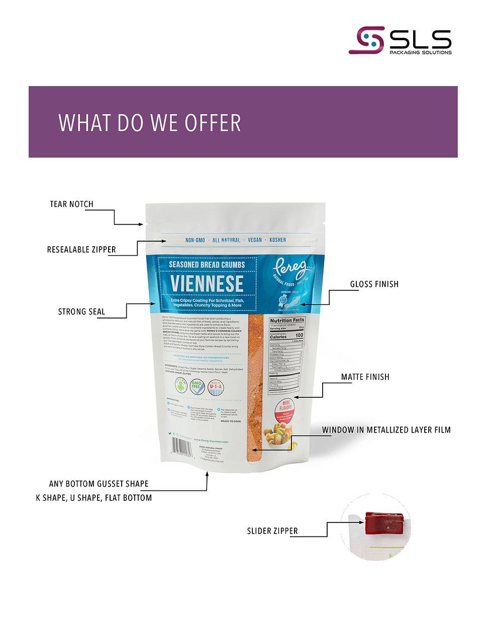 SLS-Packaging-Solutions-brochure-final-5