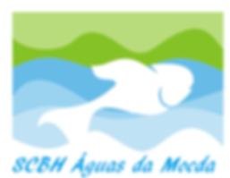 Águas+da+Moeda+Logo.png
