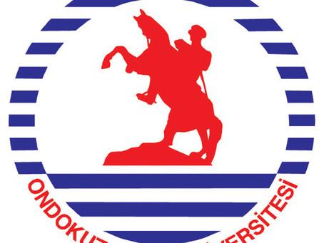 يوس جامعة 19 مايس للعام الدراسي 2021