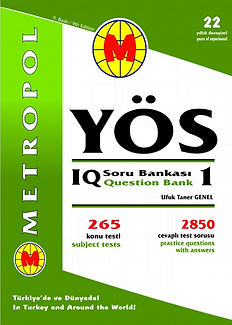 بنك االاسئلة 1.jpg