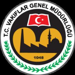 220px-Vakıflar_Genel_Müdürlüğü_logo.png