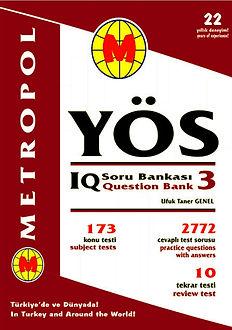 بنك الاسئلة 3.jpg