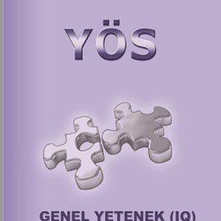 كتب يوس جاغداش - YÖS Çağdaş Kitapları Pdf