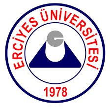 امتحان يوس جامعة ارجيس -2021 Erciyes Üniversitesi yös