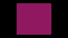 mardin-artuklu-logo-yeni.png