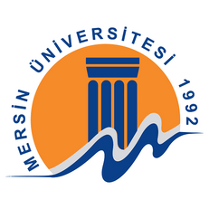 امتحان يوس جامعة مرسين - 2021 mersin üniversitesi yös