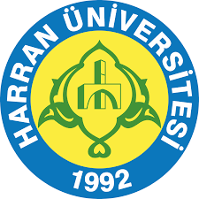 امتحان يوس جامعة حران لعام 2021 - harran üniversitesi yös