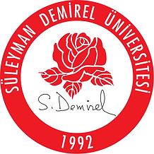 sulyman demeral university.png