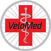 VeloMed_Logo.jpg