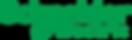 Logo_Schneider_Electric.png