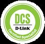 Revendeur spécialisé D-LINK