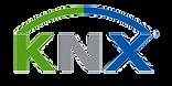 KNX, protocole filaire