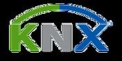 Protocole filaire KNX
