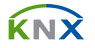 Seiso partenaire KNX Domotique Alsace