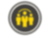 bizherd icons back end.png