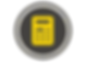 bizherd icons finance.png