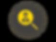 bizherd icons_human resource.png