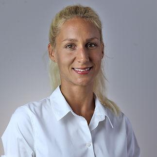 Weronika Kusiak terapeuta integracji sensorycznej