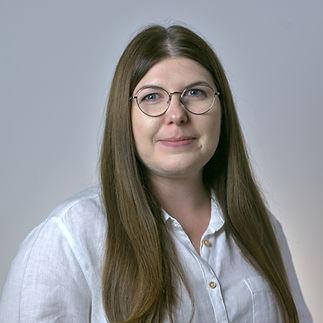 Malwina Kocoń - terapeuta integracji sensorycznej_01.jpg