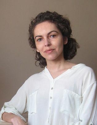 Marcelina Jóźwiak psycholog