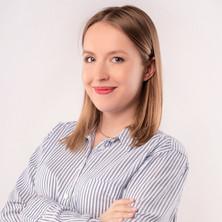 Izabela Marszałek logopeda kraków