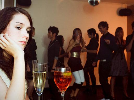Por que nos sentimos tristes nas festas de final de ano?