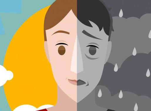 Como a bipolaridade pode afetar o dia a dia?