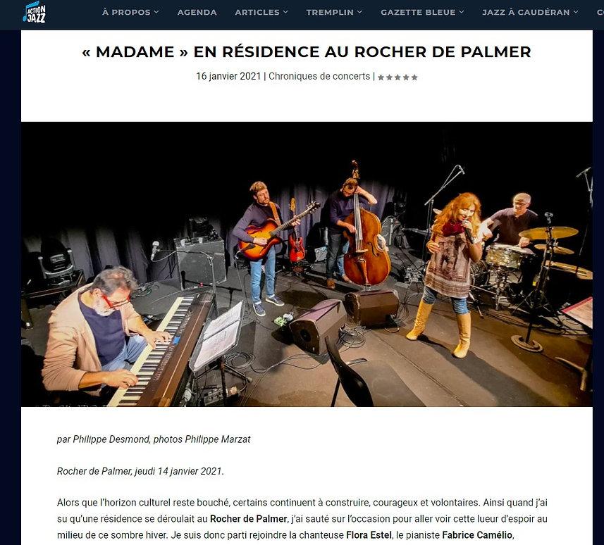 article action jazz.jpg