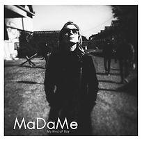 presse madame 2.jpg