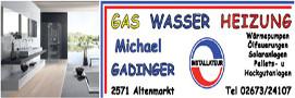 Gadinger1.jpg