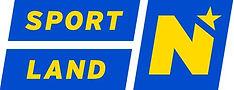 LOGO Sportland NEU.jpg