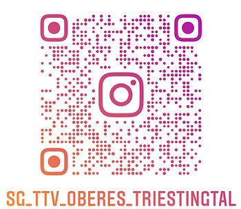 Instagram QR.jpg