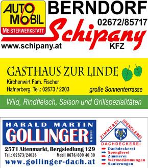 Schipany,Linde,Gollinger.jpg