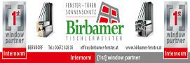 Birbamer1.jpg
