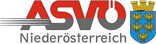 asvoe-noe Logo (groß).jpg