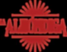 Logo-Rojo.png