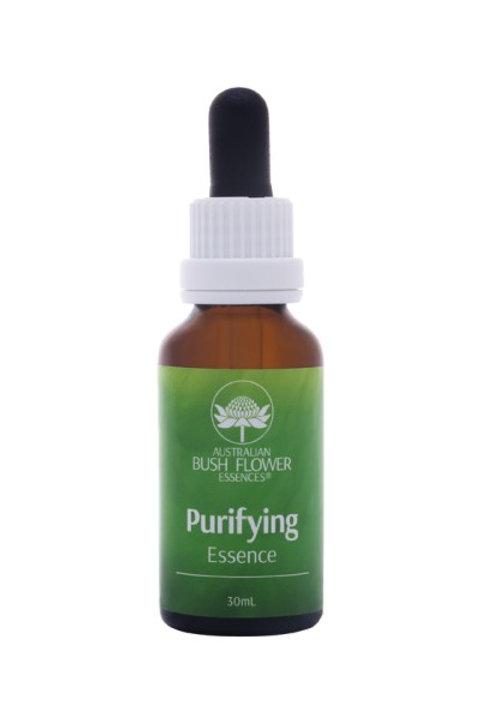Purifying Essence