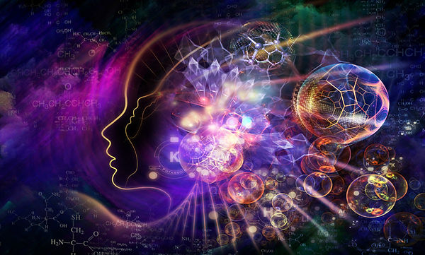 energetisches bewusstsein.jpg