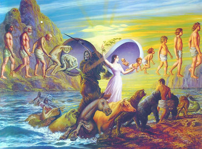 Reinkarnationstherapie.jpg