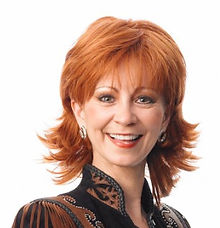 CORRIE AS REBA - PROMO PICTURES 001_edit