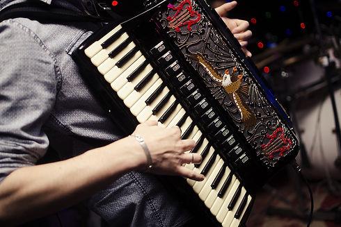 akordeon-1.jpg