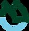 BIU_logo_new2020_small.png