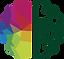 Gonda_logo_new2020_small.png