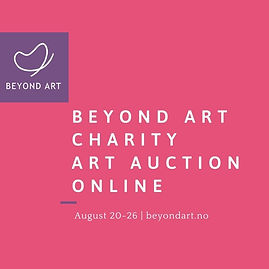Beyond Art Auction 2020.jpg