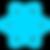 iconfinder_React.js_logo_1174949.png