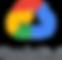 logo_google_cloud_vertical.png