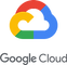 logo_google_cloud_vertical.png