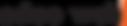 black transparent (1).png