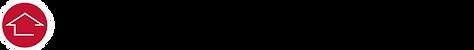 RWS-Logo